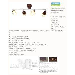 キシマ CN41250|arupark