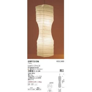 遠藤照明 ERP7315N|arupark