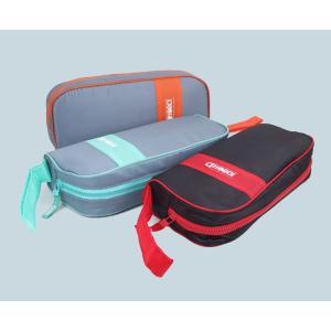 スーツケース 収納7点セット/防水加工/旅行、出張
