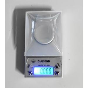 デジタルスケール(秤) 0.001~50g 【超精密、高性能】