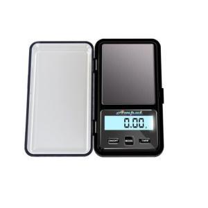 超小型 ポケットデジタルスケール(秤) 0.01~100g