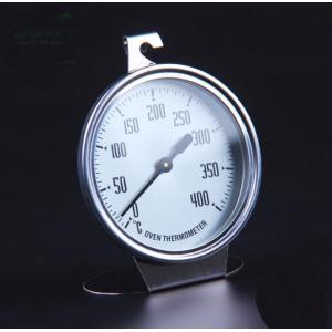 オーブン温度計/オーブン温度計/最高400度