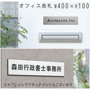 下記の商品説明をご一読の上、ご注文をお願い致します。  レーザー彫刻なので、文字が色落ちしません。 ...