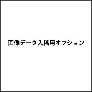 【オプション・オフィス表札ロゴ画像データ用】 単品購入不可|arutesuta