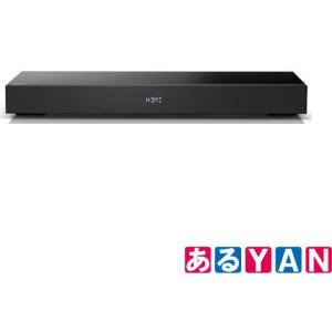 [新品][送料無料] ソニー ホームシアターシステム HT-XT100 2.1ch サウンドバー