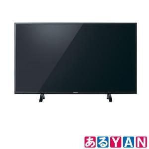 パナソニック 43V型 液晶テレビ TH-43GX500 4Kチューナー内蔵 ビエラ VIERA 新...