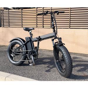 ★新商品数量限定★モペット電動自転車「サンドバイク」26インチ