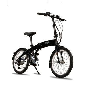 アクセル走行とアシスト走行両方できる便利な電動自転車です。 新デサイン★アルミニウム合金のフレームを...