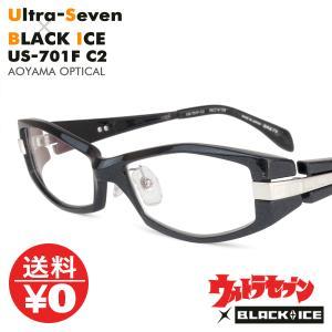 フレームカラー:ブラックパール レンズサイズ:横幅56mm 鼻幅16mm テンプル長138mm 縦幅...
