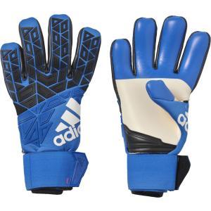 adidas(アディダス) BPG75 AZ3691 サッカー GKグローブ ACE TRANS プロ 17Q1 as-y