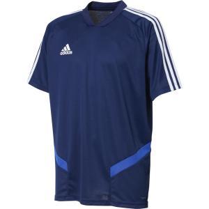 adidas(アディダス) FJU17 DT5286 サッカー TIRO19 トレーニングジャージー...