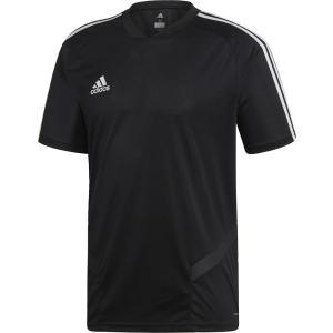 adidas(アディダス) FJU17 DT5287 サッカー TIRO19 トレーニングジャージー...