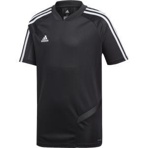 adidas(アディダス) FJU34 DT5294 サッカー KIDS TIRO19 トレーニング...