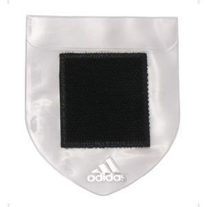 adidas(アディダス) 23 レフェリー マークホルダー Z1364 サッカー 12Q3 as-y