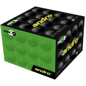 andro(アンドロ) 162230 卓球 練...の関連商品6