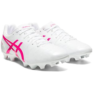 SALE asics(アシックス) 1103A017 101 サッカー スパイク DS LIGHT WD ディーエス ライト WD 20AW|as-y
