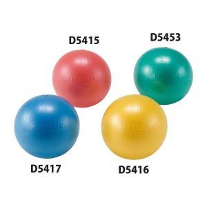 ダンノ(DANNO) ソフトギムニク(グリーン)D5453 D5453 器具 13SS|as-y