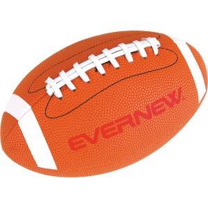 エバニュー(Evernew) ETE196 フラッグフットボール(小学生用) 17SS|as-y