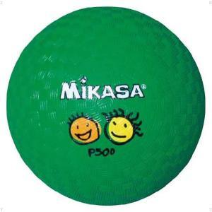 ミカサ(MIKASA) プレイグランドボール P500 アクセサリー 13SS