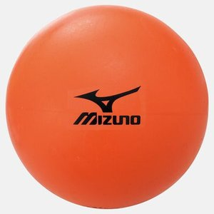 メーカー:ミズノ Mizuno カテゴリ:サッカー 種別:リフティング用ボール 商品名:リフティング...