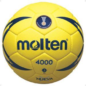 モルテン(Molten) ヌエバX40001号球...の商品画像