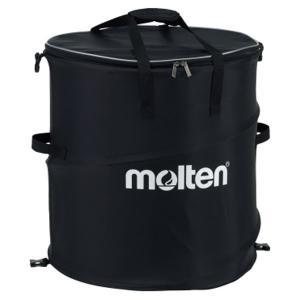 モルテン(Molten) ホップアップケース(ボ...の商品画像