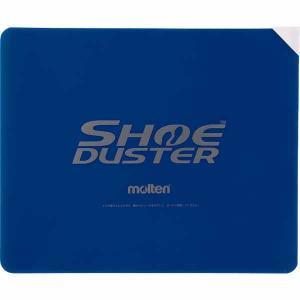 モルテン(Molten) シューダスターシート TT0020 アクセサリー 13SS