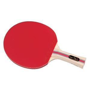 ニッタク(Nittaku) ジャパンオリジナルプラスシェーク1000(貼り上がりプラスチックボール2個付き) NH5131 卓球 ラケット 15SS|as-y