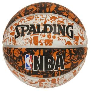 【メーカー】スポルディング(SPALDING) 【カテゴリー】バスケットボール 【分類】ボール 【商...