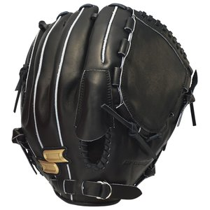 SSK 硬式プロエッジ投手用 PEK31417 野球 硬式グラブ