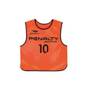 PENALTY(ペナルティ) PE5645 55 サッカー ナンバービブスJR(10枚セット) 17...