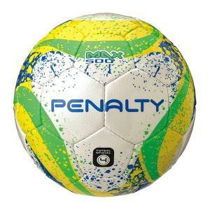 PENALTY(ペナルティ) PE7740 1060 フットサル フットサルボール4号球 17SS