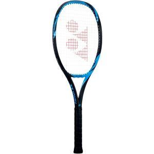 Yonex(ヨネックス) 17EZ100 576 テニス 硬式ラケット(フレームのみ) Eゾーン 100(SONY製スマートテニスセンサー対応) 18SS|as-y