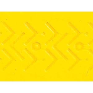 Yonex(ヨネックス) ウェットスーパーストロンググリップ(3本入) AC135 テニス アクセサ...