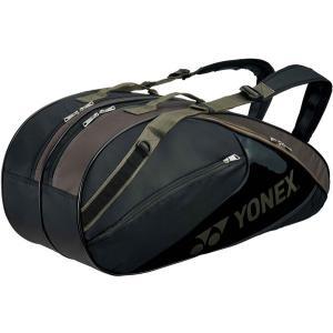 【メーカー】Yonex(ヨネックス) 【カテゴリー】テニス 【分類】バッグ 【商品説明】   【カラ...