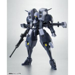 ROBOT魂 <SIDE MS> エアリーズ(OZ機)|asada
