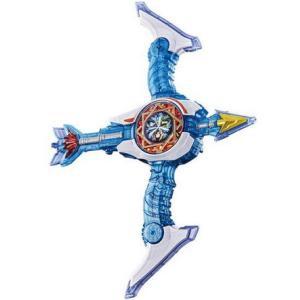 魔進戦隊キラメイジャー 最煌弓 DXキラフルゴーアロー|asada