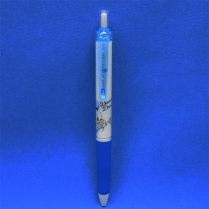 ディズニー ジェットストリーム ボールペン 軸柄:DNヒップ|asada