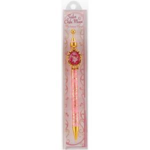 美少女戦士セーラームーン コズミックシャープペン BSM3 ちびムーン S4467078|asada