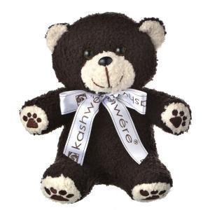 カシウエア KASHWERE  STUFFED BEAR ポリエステル A010288 0001 0010