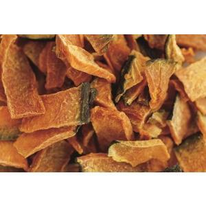 乾燥野菜 かぼちゃ 徳用100g 煮物 汁物 入れるだけ