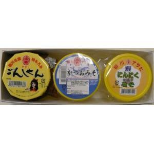 C-12 ご飯のおともセット asahi-breweries