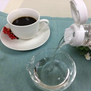MCTオイル100% Fresh MCT Oil  460g 中鎖脂肪酸オイル |asahi-chemical|05