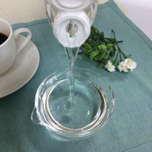 MCTオイル100% Fresh MCT Oil  460g 中鎖脂肪酸オイル |asahi-chemical|06
