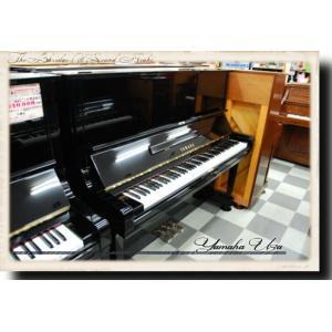 【ヤマハ(YAMAHA) U3A  中古ピアノ】...