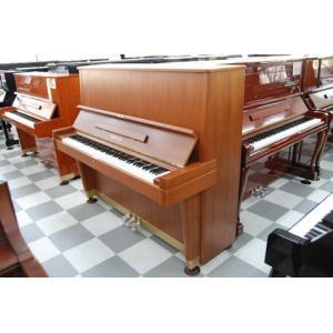 【ヤマハ(YAMAHA) U7B 中古ピアノ】...