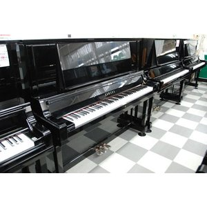 【ヤマハ(YAMAHA) YUA 中古ピアノ】...