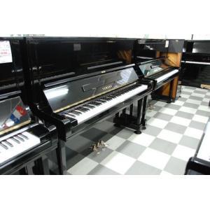 【ヤマハ(YAMAHA) U3E 中古ピアノ】...