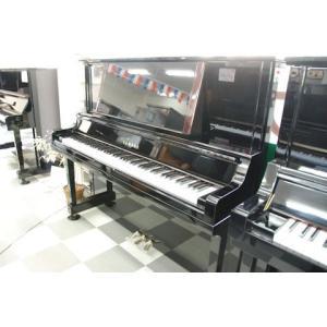 【ヤマハ(YAMAHA) UX300 中古ピアノ】...