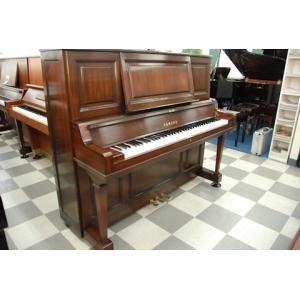 【ヤマハ(YAMAHA) W201BW 中古ピアノ】...